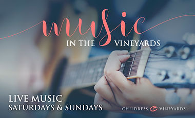 2019_MUSIC IN THE VINEYARDS_GRAPHIC_SOCI