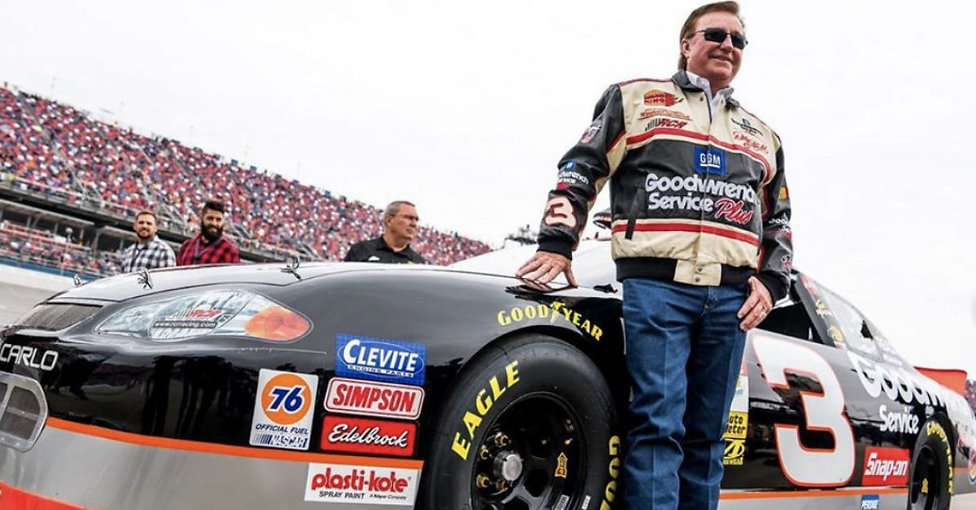 richard-childress-e1572994590357-2.jpg
