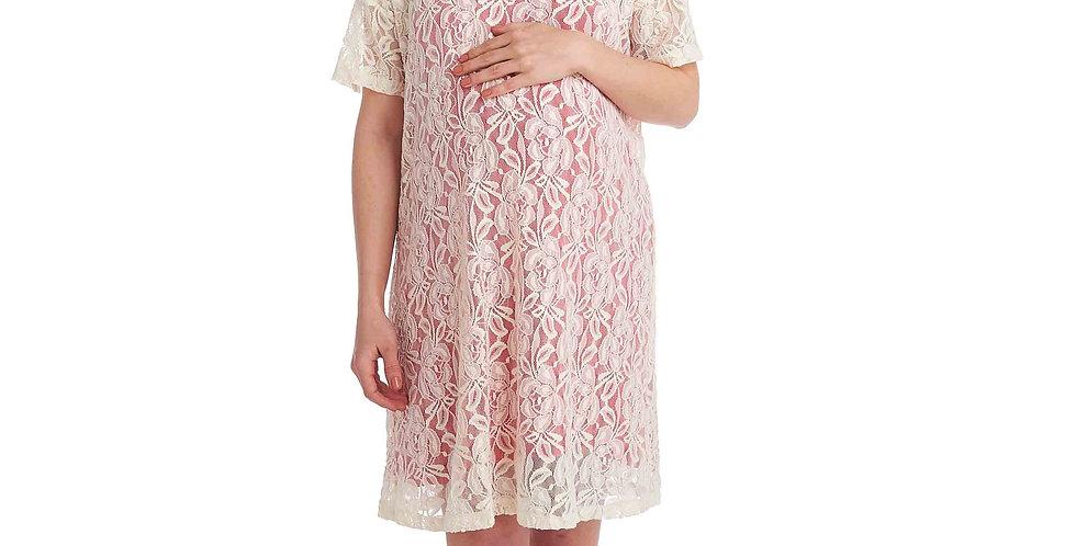 Платье. Шитье