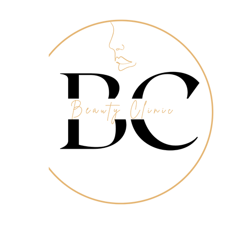Logo Beauty Clinic svart.png