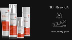 Environ Skin EssentiA