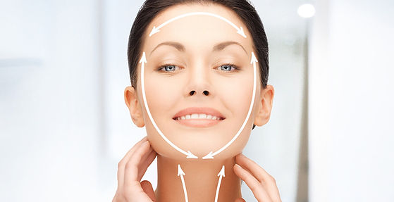 Anti-Aging-Skin-Care-for-Oily-Skin-Types