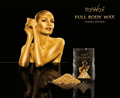 italwax-full-body-wax-web.png