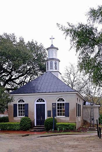 christ-church-mount-pleasant.jpg