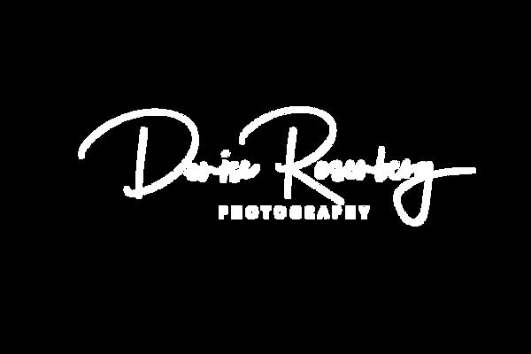 Logo White Hi Res.png