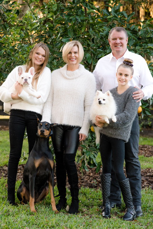 Pritchett family.jpg