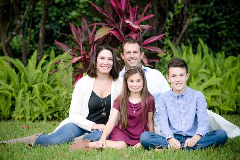 TDK family .jpg
