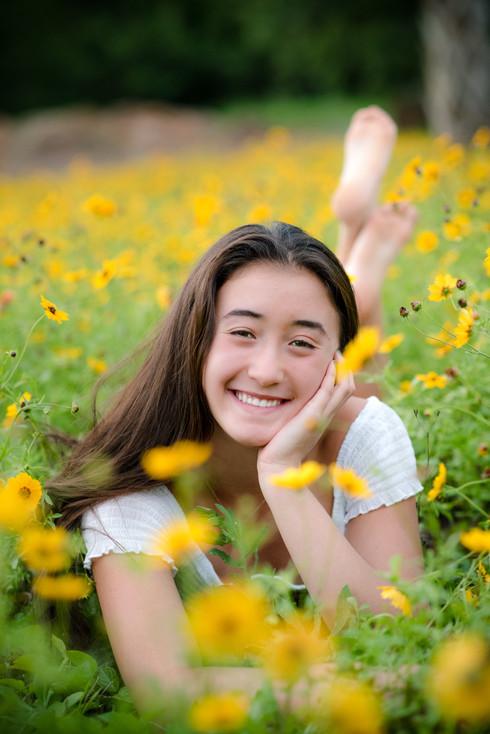 EEisnerflowers-989.jpg