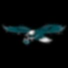 29402-9-philadelphia-eagles-transparent-thumb.png