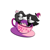 Alice in Wonderland 2.png