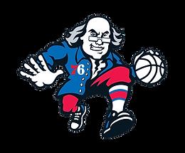 philadelphia-76ers-logo-ben-franklin.png