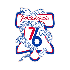 76ers 2018 Playoff Logo_preview.png