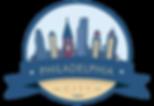 c7aeb0238b188c572180cc958bf2c563-philadelphia-skyline-badge-by-vexels.png