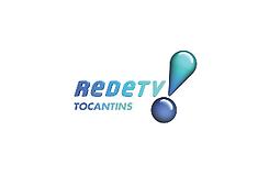Logo_RedeTV_Midias.png