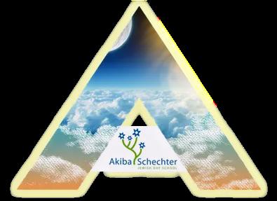 AkibaAtmoshere3_edited.png