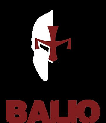 Logo CF Balio.png