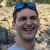 mark vitiello headshot