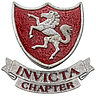 Invicta Logo No Background.jpg