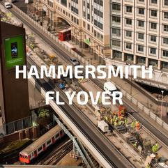 Hammersmith Flyover Case Study