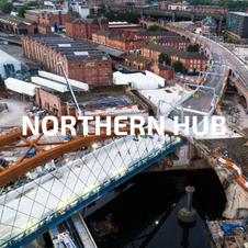 Northern Hub Case Study