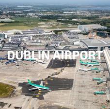 Dublin Airport Case Study