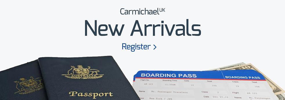 New arrivals banner.jpg