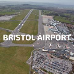 Bristol Airport Case Study
