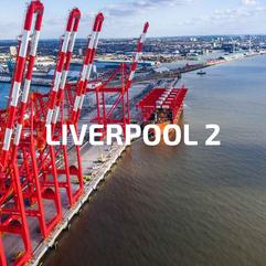 Liverpool 2 Case Study