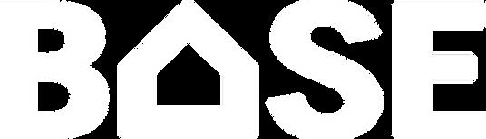BASE logo white.png