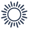 sun single line icon-01.png
