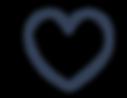 Heart Slate-01.png