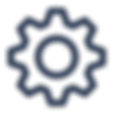 Gears Slate-01.png