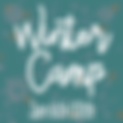 Winter Camp Button-01.png