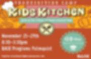 KIDS KITCHEN CAMP FLYER 2019_edited.jpg