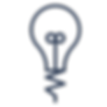 Light bulb single line icon-01.png