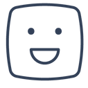 Smile single line icon-01.png