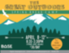 The Great Outdoors Camp 2019-01.png