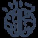 brain single line icon-01.png