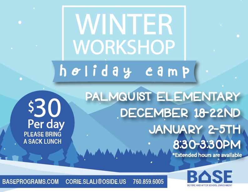 Winter Workshop Flyer 2017 (1)-01.png