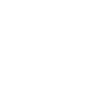 atom icon-01.png
