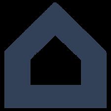 BASE Shape logo slate-01.png