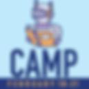 Presidents Week Camp Flyer 2020 Button-0