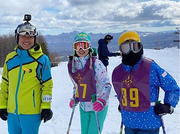 2020スキーキャンプ-12.jpg