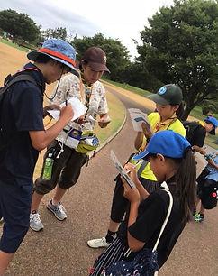 17NSJ野外活動(8.7).JPG