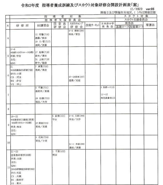 令和2年度指導者訓練計画表-1.jpg
