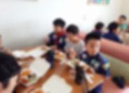 2018CS隊昼食-4(8.6).JPG