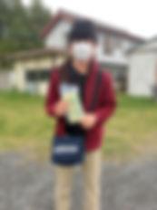 20200427_063944343_iOS.jpg