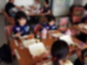 2018CS隊昼食-5(8.6).JPG