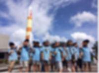 BVS2日目-1.JPG