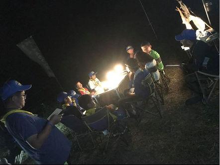 17NSJ夜会議(8.8).JPG